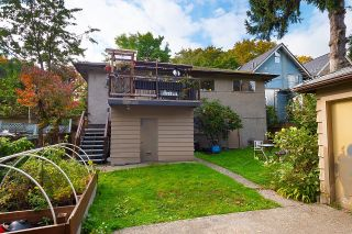 Photo 16: 2925 W 11TH Avenue in Vancouver: Kitsilano House for sale (Vancouver West)  : MLS®# R2623875