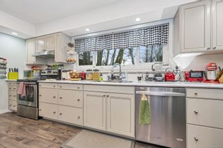 Photo 22: 6150 Ryall Rd in : Du West Duncan House for sale (Duncan)  : MLS®# 863897