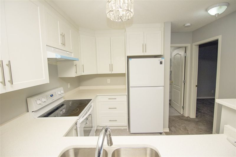 FEATURED LISTING: 7 - 7011 134 Street Surrey