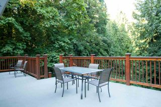 Photo 3: 4181 ROSE Crescent in West Vancouver: Sandy Cove House for sale : MLS®# R2102445