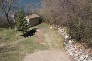 Photo 5: 102 Garwell Drive in Buffalo Pound Lake: Residential for sale : MLS®# SK854415