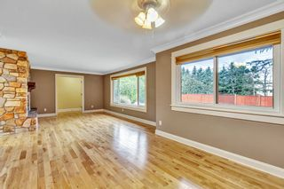"Photo 10: 5010 236 Street in Langley: Salmon River House for sale in ""STRAWBERRY HILLS"" : MLS®# R2547047"