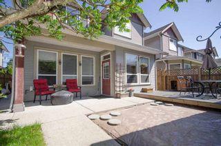 Photo 19: 4708 STEVESTON HIGHWAY in Richmond: Steveston South Home for sale ()  : MLS®# R2173661