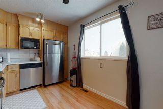 Photo 13: 5320 146 Avenue in Edmonton: Zone 02 Townhouse for sale : MLS®# E4228466