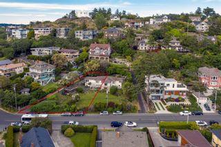 Photo 18:  in : OB Gonzales Land for sale (Oak Bay)  : MLS®# 855729