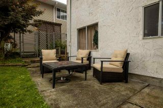 Photo 15: 14073 113A Avenue in Surrey: Bolivar Heights House for sale (North Surrey)  : MLS®# R2485049