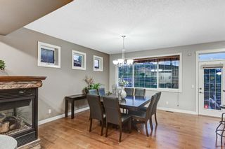 Photo 11: 214 Sherwood Circle NW in Calgary: Sherwood Detached for sale : MLS®# A1124981