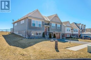Photo 48: 1022 DENTON Drive in Cobourg: House for sale : MLS®# 40080651