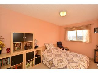 Photo 28: 202 ARBOUR MEADOWS Close NW in Calgary: Arbour Lake House for sale : MLS®# C4048885