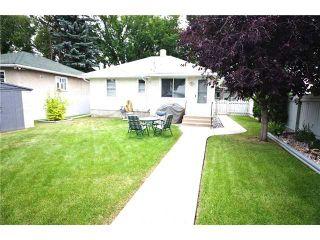 Photo 17: 12014 59 ST in EDMONTON: Zone 06 Residential Detached Single Family for sale (Edmonton)  : MLS®# E3275505