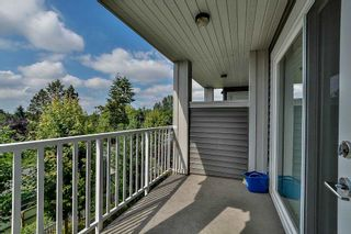 Photo 10: 417 6440 194 Street in Surrey: Clayton Condo for sale (Cloverdale)  : MLS®# R2091537