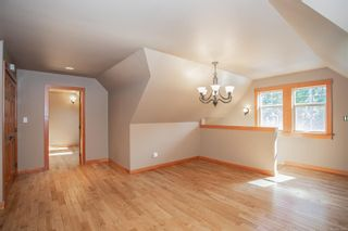 Photo 54: 3237 Ridgeview Pl in : Na North Jingle Pot House for sale (Nanaimo)  : MLS®# 873909