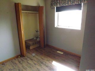 Photo 6: 430 Doerr Street in Bienfait: Residential for sale : MLS®# SK870575