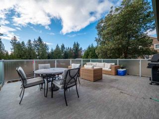 Photo 10: 6315 ORACLE Road in Sechelt: Sechelt District House for sale (Sunshine Coast)  : MLS®# R2536883