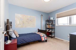 Photo 20: 942 Aldgate Road in Winnipeg: River Park South House for sale (2F)  : MLS®# 202102931