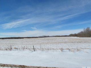 Photo 6: Husband Farm in Wawken: Farm for sale (Wawken Rm No. 93)  : MLS®# SK842382