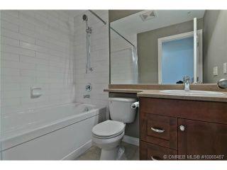 Photo 12: 3833 Brown Road # 1113 in West Kelowna: House for sale : MLS®# 10088487