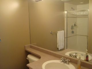 """Photo 9: 412 3136 ST JOHNS Street in Port Moody: Port Moody Centre Condo for sale in """"SONRISA"""" : MLS®# R2101760"""