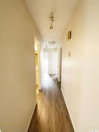 Photo 28: 5 Aspen Place in Outlook: Residential for sale : MLS®# SK827351