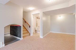 Photo 17: 10 TUSSLEWOOD Drive NW in Calgary: Tuscany Detached for sale : MLS®# C4294828