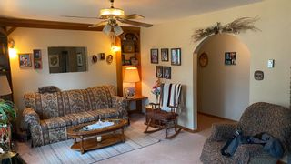Photo 21: 1385 Granton  Abercrombie Road in Abercrombie: 108-Rural Pictou County Residential for sale (Northern Region)  : MLS®# 202110261