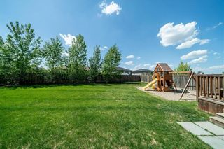 Photo 42: 81 CLAREMONT Drive in Niverville: Fifth Avenue Estates Residential for sale (R07)  : MLS®# 202012296