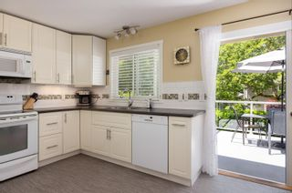 Photo 7: 1540 Eric Rd in Saanich: SE Mt Doug House for sale (Saanich East)  : MLS®# 879965