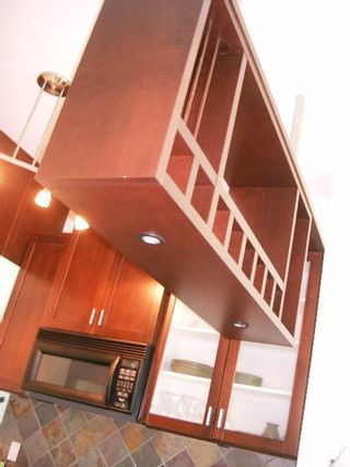 Photo 5:  in Retro Lofts: Marpole Home for sale ()  : MLS®# V605201