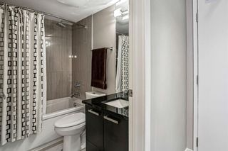 Photo 16: 1607 225 11 Avenue SE in Calgary: Beltline Apartment for sale : MLS®# A1119421