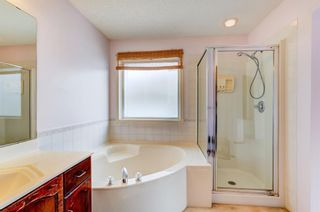 Photo 25: 101 Arbour Crest Road NW in Calgary: Arbour Lake Detached for sale : MLS®# A1136687