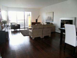 """Photo 16: # 308 1235 W 15TH AV in Vancouver: Fairview VW Condo for sale in """"THE SHAUGHNESSY"""" (Vancouver West)  : MLS®# V874252"""