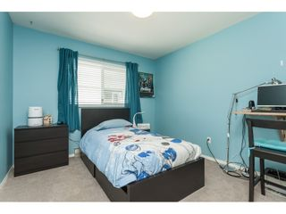 Photo 16: 6272 186A Street in Surrey: Cloverdale BC House for sale (Cloverdale)  : MLS®# R2405583