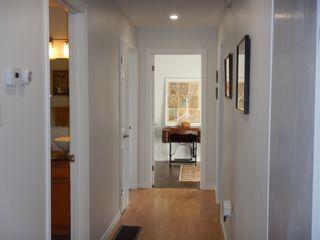 Photo 16: 39 Travis Road in Hastings: 101-Amherst,Brookdale,Warren Residential for sale (Northern Region)  : MLS®# 202110419