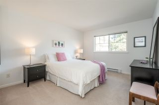 """Photo 14: 83 2678 KING GEORGE Boulevard in Surrey: King George Corridor Townhouse for sale in """"MIRADA"""" (South Surrey White Rock)  : MLS®# R2446690"""