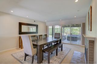 Photo 9: SAN CARLOS House for sale : 4 bedrooms : 6762 Golfcrest Dr in San Diego