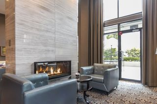 """Photo 29: 1708 788 RICHARDS Street in Vancouver: Downtown VW Condo for sale in """"L'Hermitage"""" (Vancouver West)  : MLS®# R2577742"""