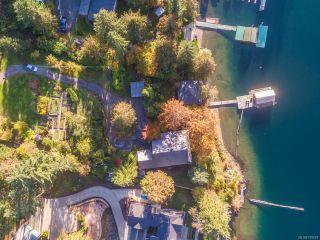 Photo 17: 8511&8527 Bothwell Rd in PORT ALBERNI: PA Sproat Lake House for sale (Port Alberni)  : MLS®# 799893