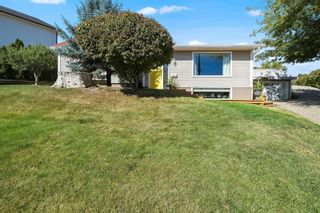 Photo 1: 4513 27 Avenue, in Vernon: House for sale : MLS®# 10240576