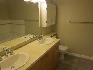 Photo 9: 307 1551 FOSTER Street: White Rock Condo for sale (South Surrey White Rock)  : MLS®# F1322832