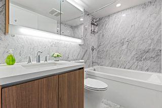 """Photo 8: 2911 13750 100 Avenue in Surrey: Whalley Condo for sale in """"Park Avenue East"""" (North Surrey)  : MLS®# R2611465"""