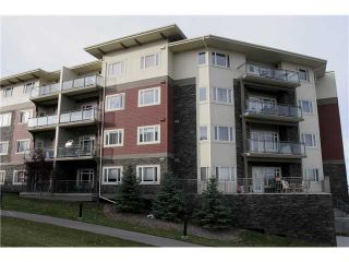 FEATURED LISTING: 125 - 11 MILLRISE Drive Southwest CALGARY