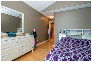 Photo 51: 1890 Southeast 18A Avenue in Salmon Arm: Hillcrest House for sale : MLS®# 10147749