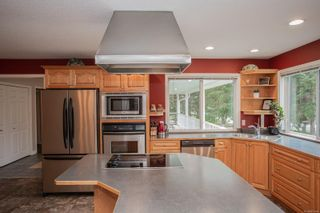 Photo 5: 2218 W Gould Rd in : Na Cedar House for sale (Nanaimo)  : MLS®# 875344