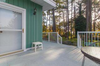 Photo 19: 919 Parklands Dr in VICTORIA: Es Gorge Vale House for sale (Esquimalt)  : MLS®# 802008