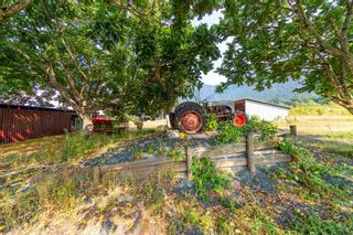 Photo 19: 1385 FROST Road: Columbia Valley Agri-Business for sale (Cultus Lake)  : MLS®# C8039592