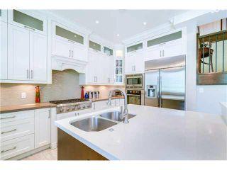 Photo 4: 5856 Cove Reach Rd in Delta: Neilsen Grove House for sale (Ladner)  : MLS®# V1100240