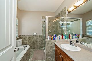 Photo 14: 8627 TUPPER Boulevard in Mission: Mission BC House for sale : MLS®# R2316810