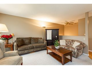 Photo 7: 11 3350 Elmwood Drive in Abbotsford: Central Abbotsford Townhouse for sale : MLS®# R2515809