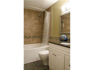Photo 7: 8044 HUNTINGTON Road NE in CALGARY: Huntington Hills Residential Detached Single Family for sale (Calgary)  : MLS®# C3602014