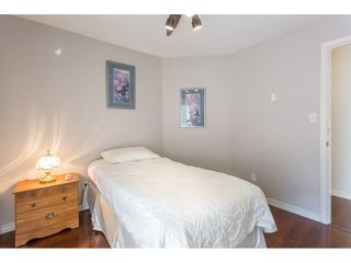 """Photo 14: 304 2626 COUNTESS Street in Abbotsford: Abbotsford West Condo for sale in """"Wedgewood"""" : MLS®# R2394623"""